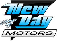 New Day Motors Inc.